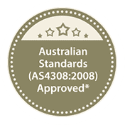 standards-mark